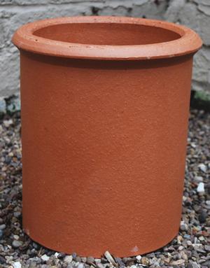 chimney_pot