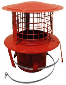 Terracotta-Pot-Hanger-125mm