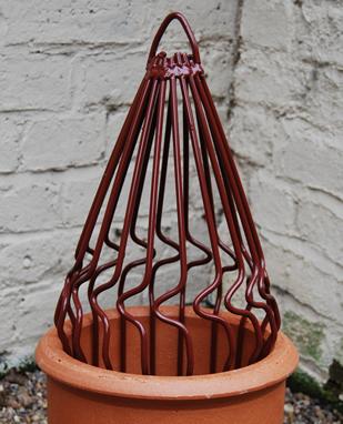 chimney_cowl_bird_grill